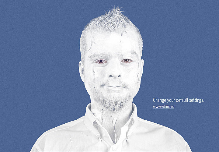 real-life-facebook-avatar